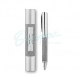 Αναμνηστικό στυλό σε θήκη